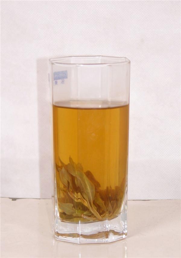 泡好的老鹰茶.jpg